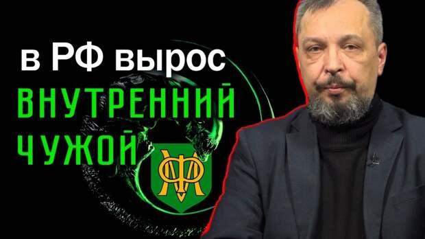 """Следите за руками! или Как Газпром дождался """"трупа врага, проплывающего мимо по реке"""" Б. Марцинкевич"""