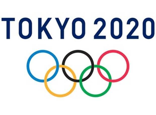 Мужская сборная России по волейболу потерпела первое поражение в Токио проиграла Франции. Но не расстраивайтесь, матч, по сути, был товарищеским. И вот почему