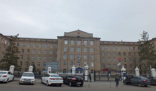 Минздрав объяснил, почему оренбуржцы несмогли дозвониться вобластную больницу