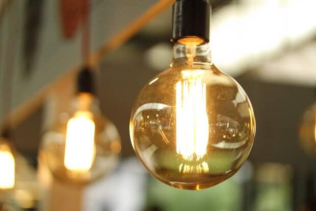 За счет энергосберегающего освещения в учреждениях Удмуртия сможет ежегодно экономить почти 53 млн рублей
