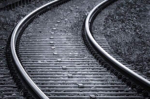 Минздрав Египта уточнил число погибших при крушении поезда