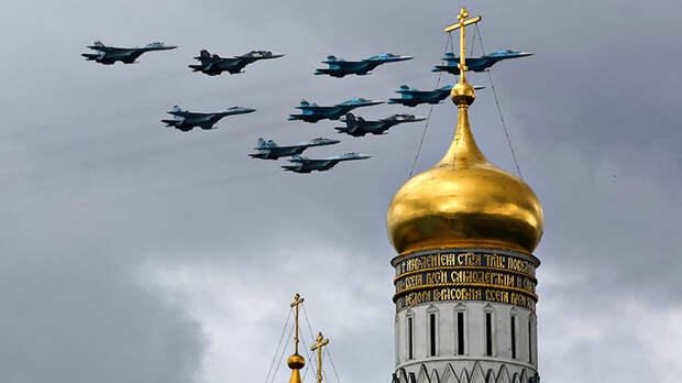 Русский знает точно : После смерти наступает жизнь