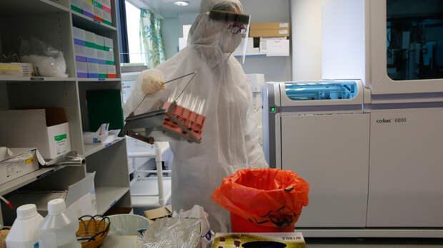 Чем лечиться от коронавируса: Мясников назвал 5 лекарств. Но сделал важную оговорку