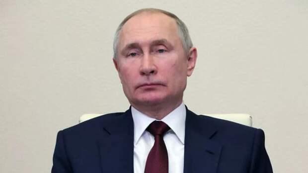 Песков: Путин небудет выступать наМюнхенской конференции