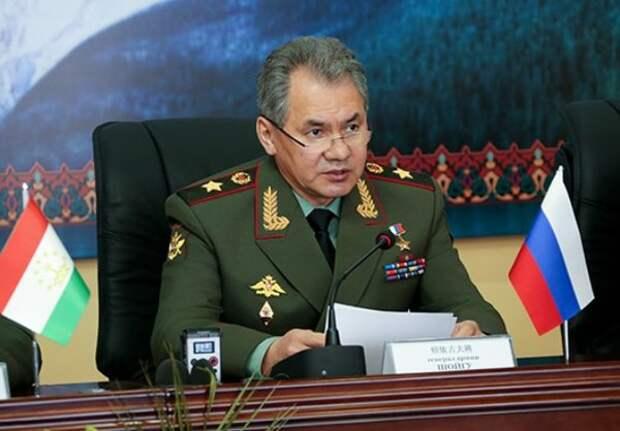 Россия создаёт еще одно объединение Воздушно-космических сил на Дальнем Востоке