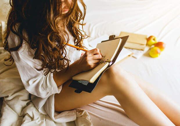5 причин не переживать, что вам 35 лет, но вы до сих пор не замужем