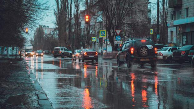 ВРоссии с1июня появятся новые запреты для автомобилистов