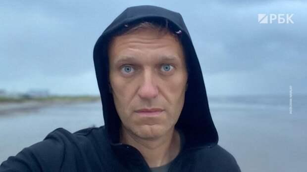 Дело Навального: где же логика версии о государственном заказе на убийство?