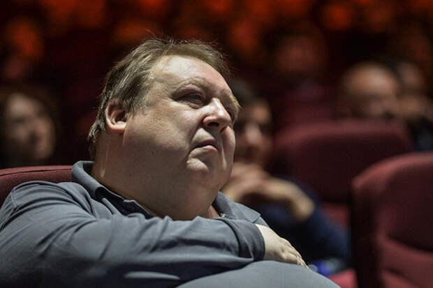 «Теперь жрумало»: Семчев оборьбе сожирением