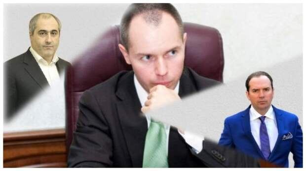 Назначена дата судебного заседания по иску «Покровского» к учителю из Ростова