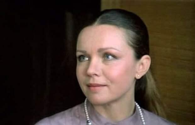 Кадр из фильма *Где находится нофелет?*, 1987   Фото: kino-teatr.ru