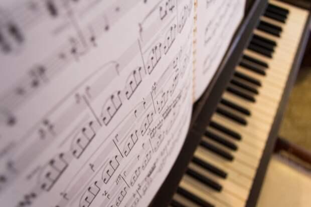 Организаторы не планируют отменять концерты Мацуева и Башмета в рамках фестиваля Чайковского в Удмуртии