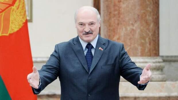 Лукашенко: Белоруссия иСША небезразличны друг другу