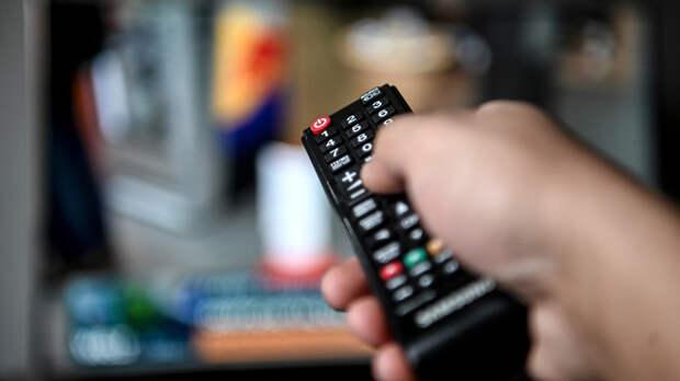 Структуры Сороса совершили в Армении переворот: Политолог о запрете телевещания из России