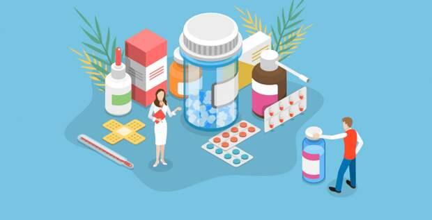 Эффект плацебо: почему препараты-пустышки можно (и иногда нужно) использовать в лечении?