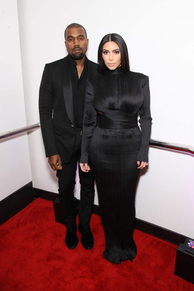 Kanye_West_razdrazhayut_novosti_pro_razvod_02_Mainstyle.jpg
