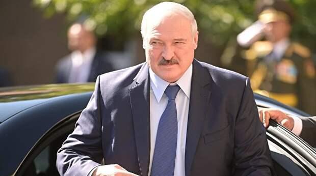 Как Лукашенко создаёт себе проблему. Ростислав Ищенко