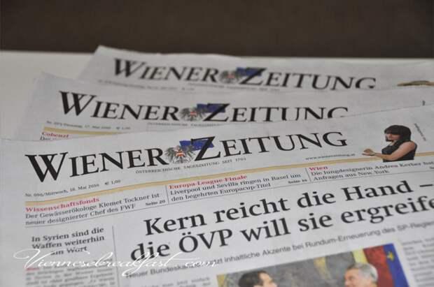 http://viennesebreakfast.com/wp-content/uploads/2016/06/wiener-zeitung-900x598.jpg