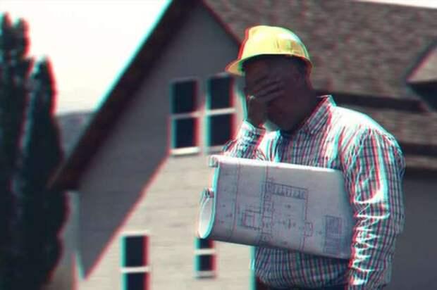 Строительные приколы ошибки и маразмы. Подборка chert-poberi-build-chert-poberi-build-34500617092021-13 картинка chert-poberi-build-34500617092021-13