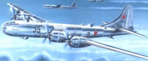 5 легенд о советской авиации, которые продолжают бытовать среди обывателей