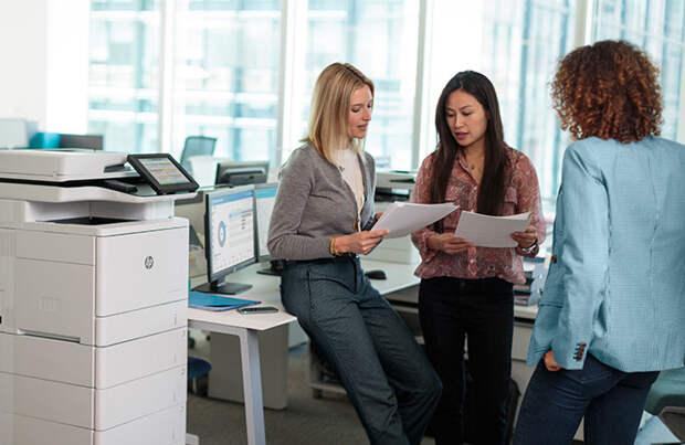 Распределенный офис: скрытые угрозы и расходы