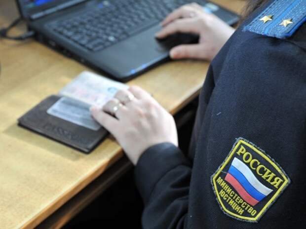 Госдума отменила административный арест для неплательщиков штрафов с камер