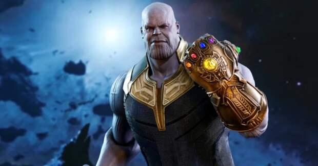 Не искушай Таноса: поклонники «Мстителей» побили посетителя кинотеатра за спойлеры к фильму