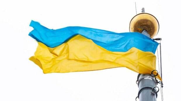 Украинскую экономику невозможно восстановить – экс-депутат Рады