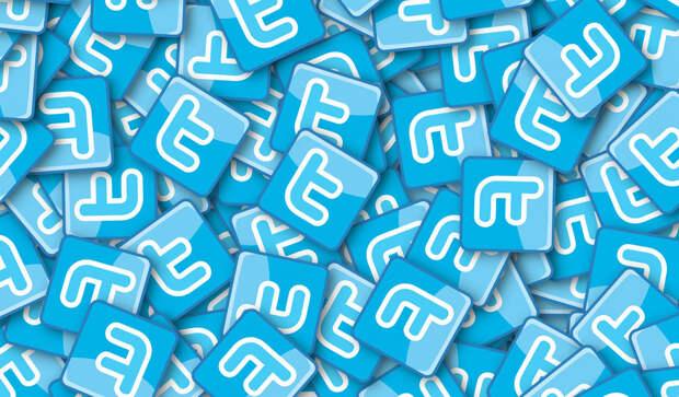Вечные ценности Твиттера – педофилия, суицид и наркомания