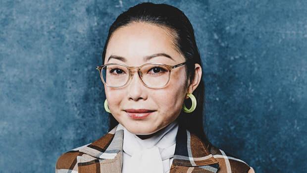 Лулу Ванг переосмыслит японскую драму «Каков отец, таков и сын»