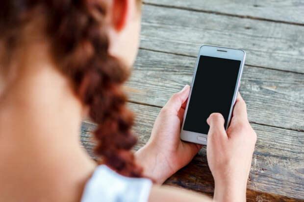 Эксперт сообщил о том, как часто требуется менять пароли