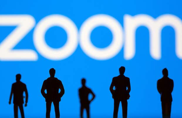 Zoom отключил российские госучреждения