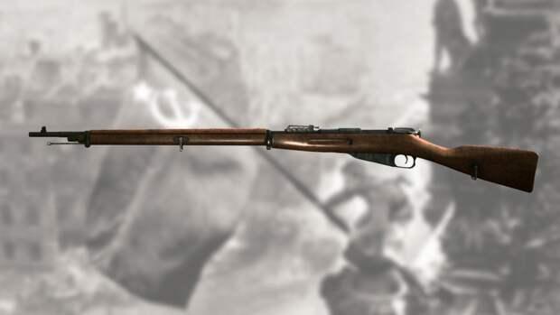NI: Россия выиграла Вторую мировую войну с помощью снайперов