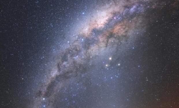 Стивен Хокинг назвал дату «конца света»