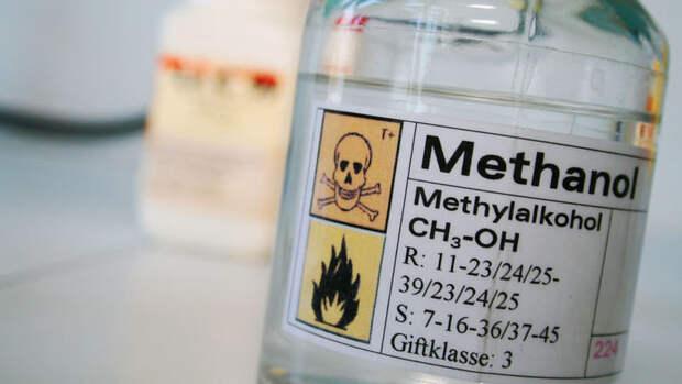 Бум метанольных проектов: как Россия обеспечит рост мировых объемов производства метанола к2030 году