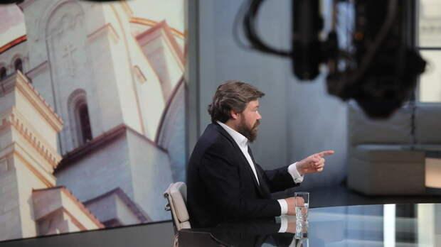 К Единой России возникает немало вопросов: Хамы во власти стали первыми диктовать правила