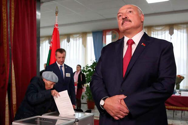 Караулов рассказал о предвыборной ситуации в Белоруссии, которая повеселила весь мир
