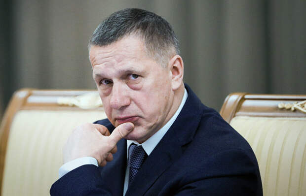 Наши ВИПы отчитались о доходах (жена министра Орешкина заработала шестьсот рублей)