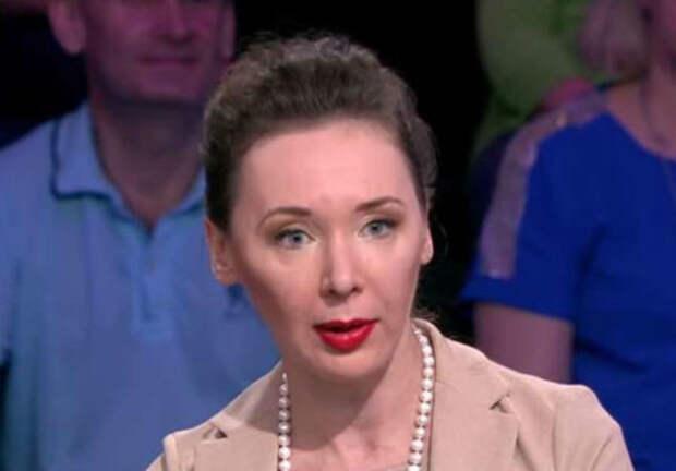 """""""Просто невыносимо!"""": адвокат Федосеевой-Шукшиной бежала в Лондон после победы в суде"""