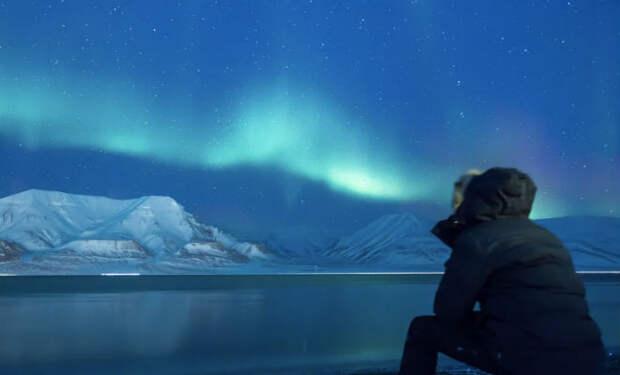 Бермудский треугольник Аляски: бесследно пропавшие самолеты и исчезнувшие экспедиции