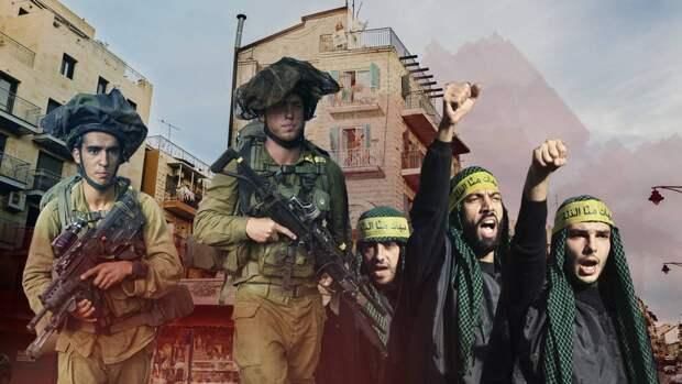 ХАМАС пригрозил арабским странам последствиями за нормализацию отношений с Израилем