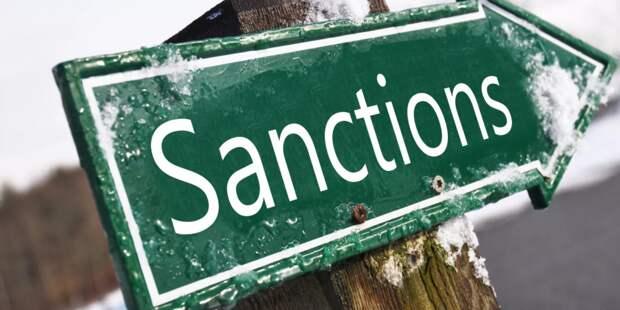 В Киеве предложили санкции против Белоруссии