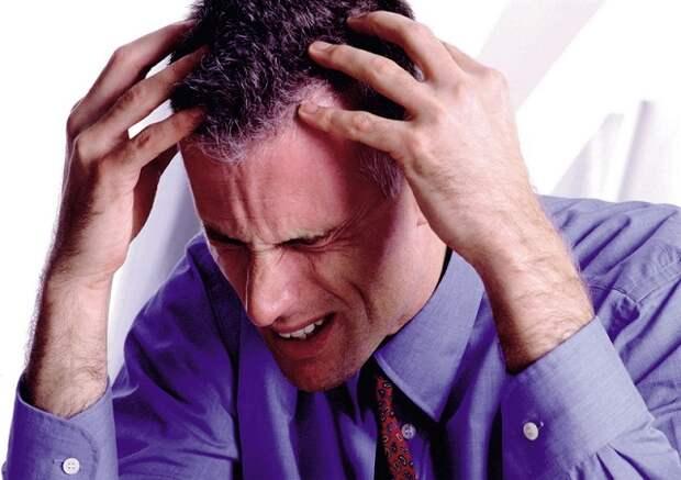 Картинки по запросу Виды головной боли и их причины