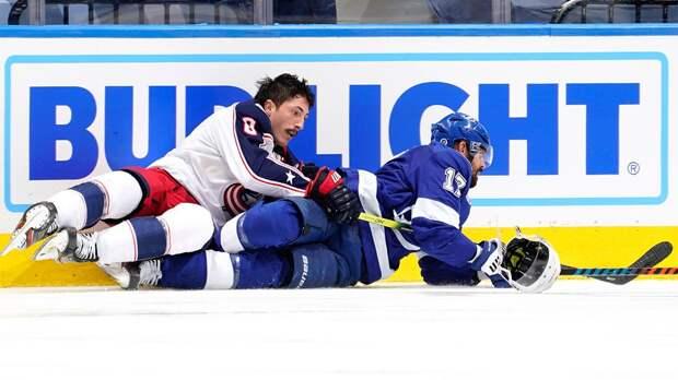 Бесконечные овертаймы — одна из главных фишек хоккея. Но в плей-офф НХЛ она мешает командам и ломает турнир