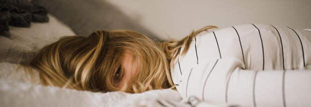 34% переболевших коронавирусом стали чаще уставать