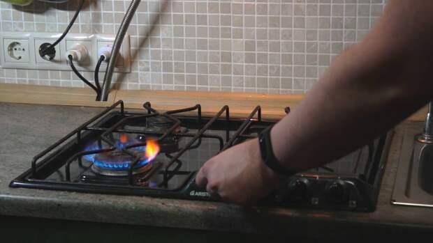 Безответственность владельцев газовых плит часто приводит к трагедиям