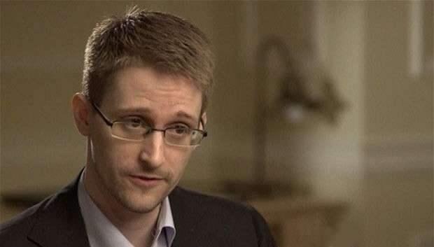 США давно травят россиян биологическим оружием – новое откровение Эдварда Сноудена, изображение №1