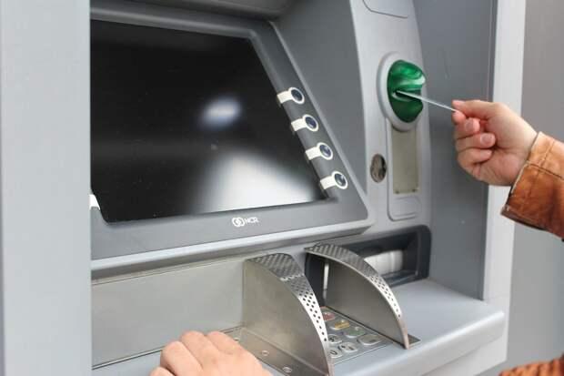 Центробанк заявил о серьёзном вызове со стороны мошенников