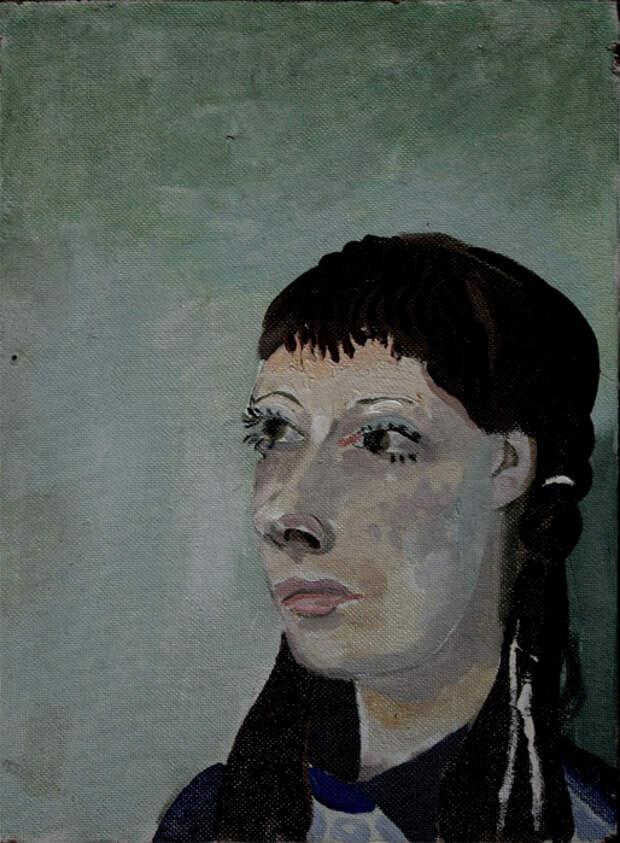 4Косаговский-Lara-pocti-profil (514x700, 411Kb)