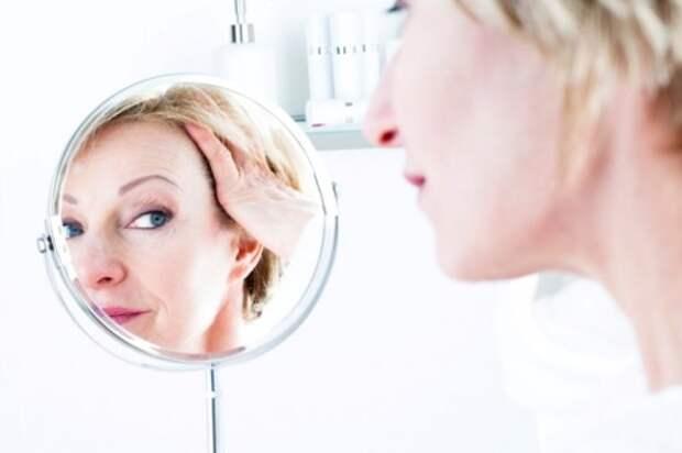 5 советов красоты для зрелых женщин